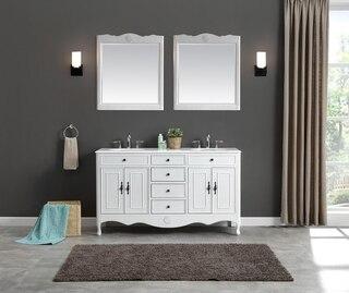 MOD081AW-60_1 one vanity