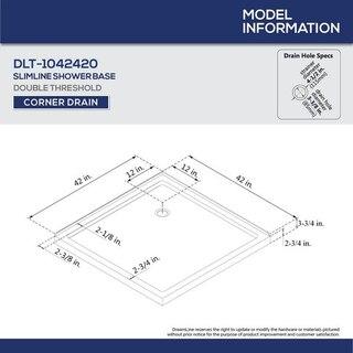DL-6790-09_3