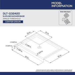 DL-533242-01_3