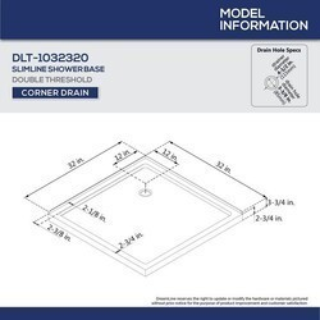 DL-6295C-01_3