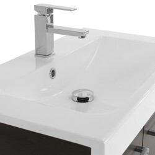 MC02 Sink