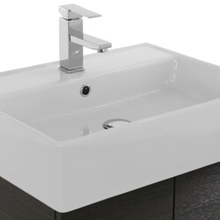 Iotti MS03-Sink