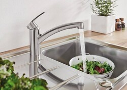 Grohe 30306000