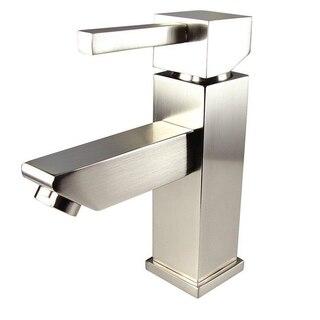 Fresca FFT1030BN Faucet