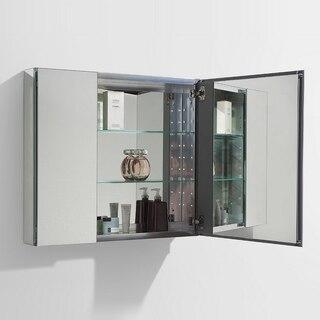 Fresca FMC8090 Cabinet