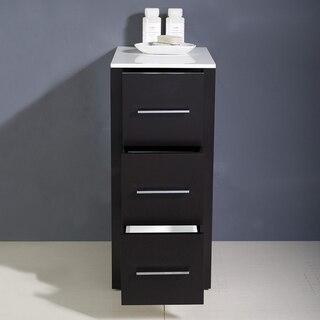 Fresca FST6212ES Torino Cabinet