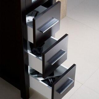 Fresca FST6260ES Torino Cabinet