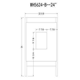 WH5624-W_1
