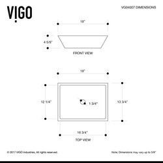 VG04007-1