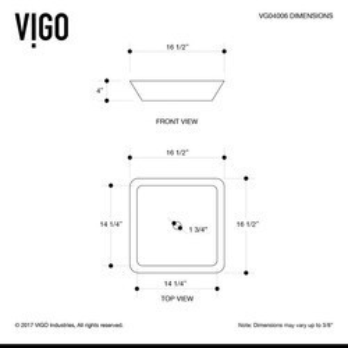 VG04006-1