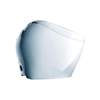 MS900CUMFG#01TOTO NEOREST NX1