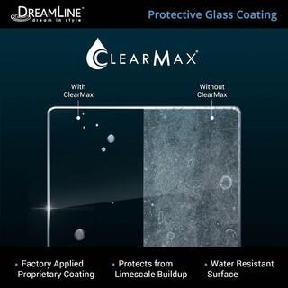 ENIGMA-XO Clear Max