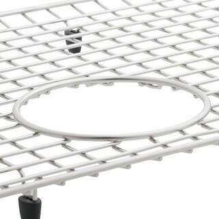 BLANCO 221206 Grid