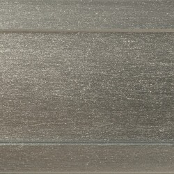 Hardware Finish: Brushed Nickel