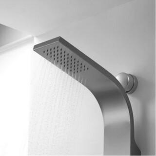 SP11 shower panel 2.jpg