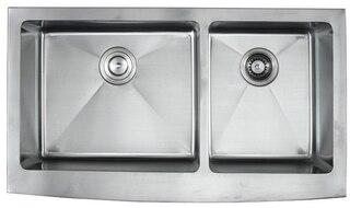 Kraus KHF203-33 Kitchen Sink