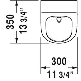 i_280930D