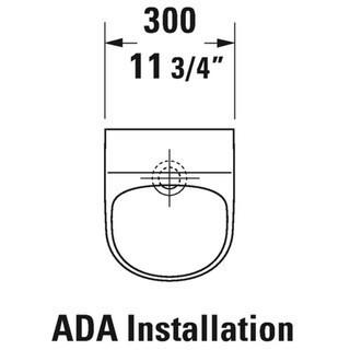 i_281430D_ADA