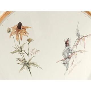Kohler_K-14271-WF-96_prairie flowers_Image_3