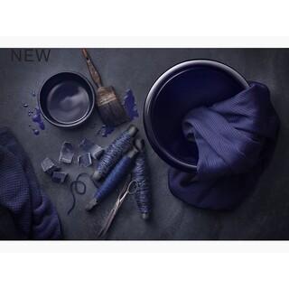 Kohler_K-20211-PL-PLM_black plum_Image_4