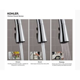 Kohler_K-596-BL_matte black_Image_12