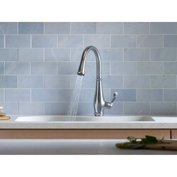 Kohler_K-780-2BZ_polished chrome_Image_2