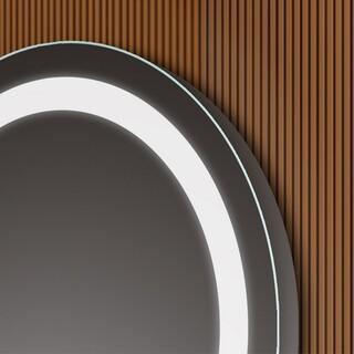800032C-LED-NF_3