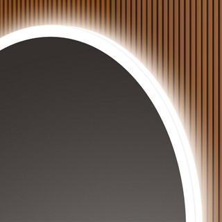 801032C-LED-AC_3