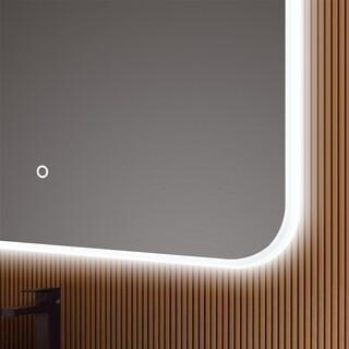 802036R-LED-AC_3