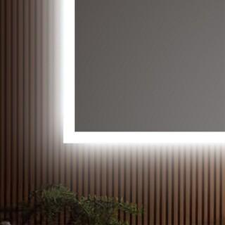 803036R-LED-AC_3