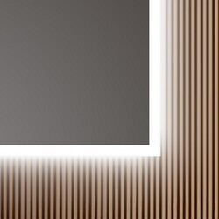 803048R-LED-AC_3