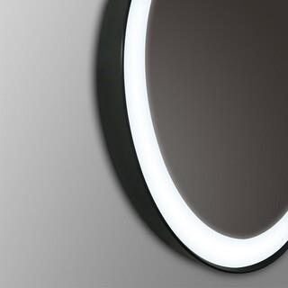 805024C-LED-BL_2
