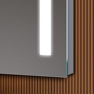806036R-LED-NF_2