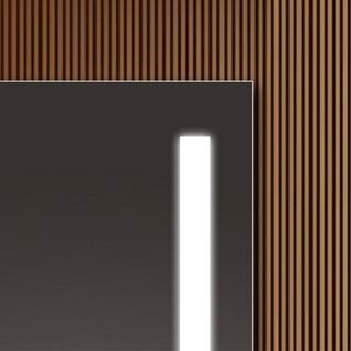 806036R-LED-NF_4