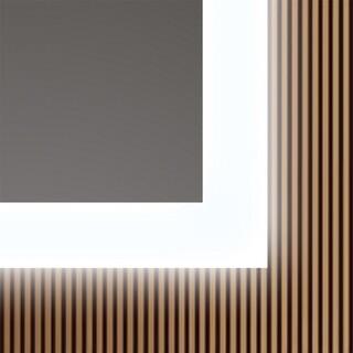 807036R-LED-AC_3