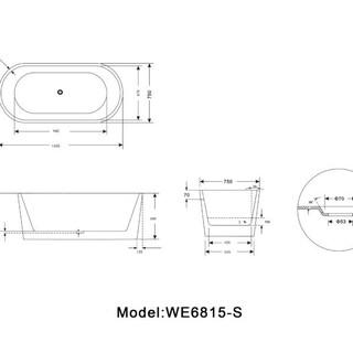 WE6815-S_2