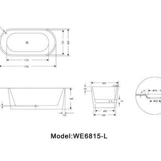 WE6815-L_2