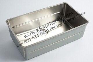 KBX11028 Franke Kitchen Sink