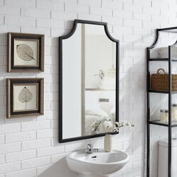 Discount Bathroom Vanities With Best Clearance Overstock Closeout