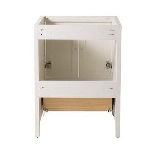 Fresca FCB2024AW Bathroom Cabinet
