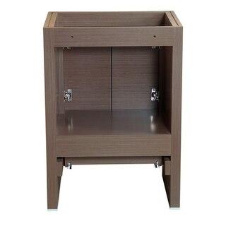 Fresca FCB8125GO Bathroom Cabinet
