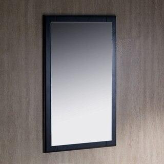 Fresca FMR2024ES 20 Inch Mirror