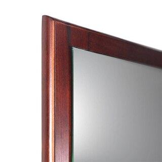 Fresca FMR2024MH 20 Inch Mirror