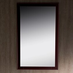 FMR2024MH Oxford Mirror