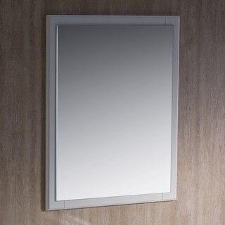 Fresca FMR2030AW Mirror
