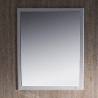FMR2030AW  Mirror