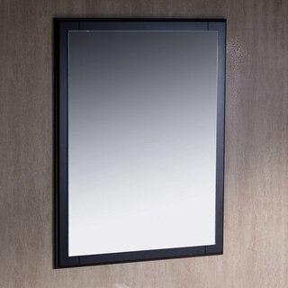 Fresca FMR2030ES Mirror