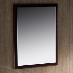 FMR2030MH Oxford Mirror