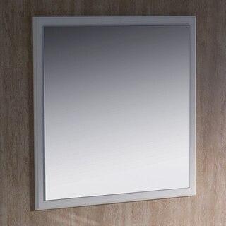 Fresca FMR2036AW Mirror