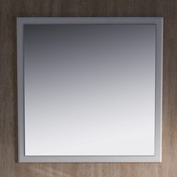 FMR2036AW Oxford Mirror